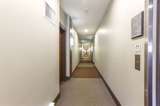 Photo 7: 416 5665 IRMIN Street in Burnaby: Metrotown Condo for sale (Burnaby South)  : MLS®# R2368762