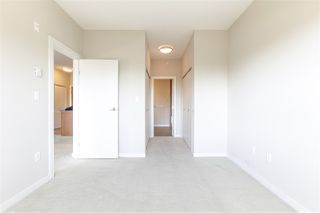 Photo 18: 416 5665 IRMIN Street in Burnaby: Metrotown Condo for sale (Burnaby South)  : MLS®# R2368762
