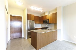 Photo 10: 416 5665 IRMIN Street in Burnaby: Metrotown Condo for sale (Burnaby South)  : MLS®# R2368762