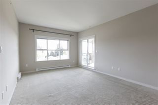 Photo 11: 416 5665 IRMIN Street in Burnaby: Metrotown Condo for sale (Burnaby South)  : MLS®# R2368762