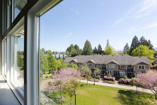 Photo 14: 416 5665 IRMIN Street in Burnaby: Metrotown Condo for sale (Burnaby South)  : MLS®# R2368762