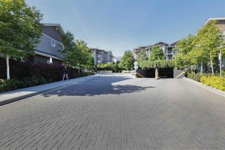Photo 3: 416 5665 IRMIN Street in Burnaby: Metrotown Condo for sale (Burnaby South)  : MLS®# R2368762