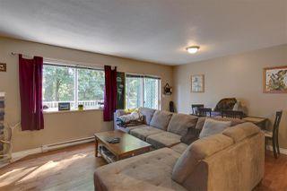 Photo 8: 66 39920 GOVERNMENT Road in Squamish: Garibaldi Estates Townhouse for sale : MLS®# R2368790