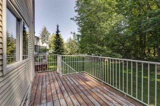 Photo 17: 66 39920 GOVERNMENT Road in Squamish: Garibaldi Estates Townhouse for sale : MLS®# R2368790
