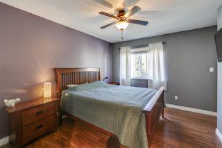 Photo 12: 66 39920 GOVERNMENT Road in Squamish: Garibaldi Estates Townhouse for sale : MLS®# R2368790