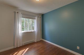 Photo 15: 66 39920 GOVERNMENT Road in Squamish: Garibaldi Estates Townhouse for sale : MLS®# R2368790