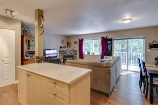 Photo 5: 66 39920 GOVERNMENT Road in Squamish: Garibaldi Estates Townhouse for sale : MLS®# R2368790