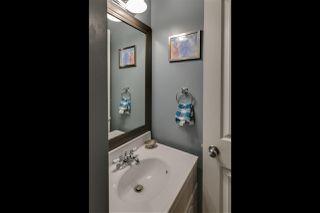 Photo 10: 66 39920 GOVERNMENT Road in Squamish: Garibaldi Estates Townhouse for sale : MLS®# R2368790