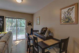 Photo 9: 66 39920 GOVERNMENT Road in Squamish: Garibaldi Estates Townhouse for sale : MLS®# R2368790