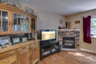 Photo 7: 66 39920 GOVERNMENT Road in Squamish: Garibaldi Estates Townhouse for sale : MLS®# R2368790