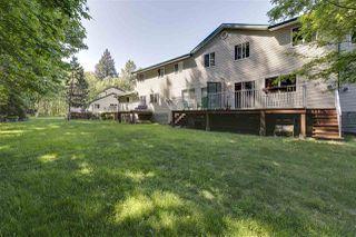 Photo 19: 66 39920 GOVERNMENT Road in Squamish: Garibaldi Estates Townhouse for sale : MLS®# R2368790