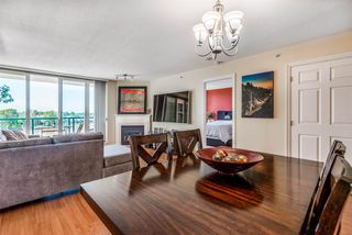 "Photo 6: 801 10 LAGUNA Court in New Westminster: Quay Condo for sale in ""LAGUNA LANDING"" : MLS®# R2369066"