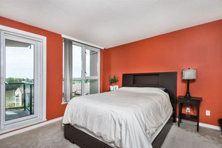 "Photo 13: 801 10 LAGUNA Court in New Westminster: Quay Condo for sale in ""LAGUNA LANDING"" : MLS®# R2369066"