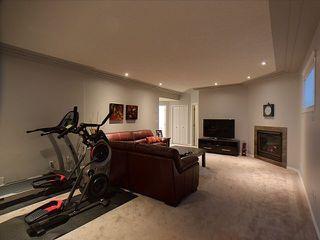 Photo 17: 11 Willowby Close: Stony Plain House for sale : MLS®# E4156595