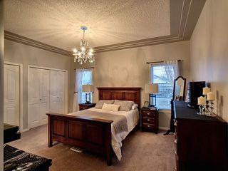 Photo 10: 11 Willowby Close: Stony Plain House for sale : MLS®# E4156595