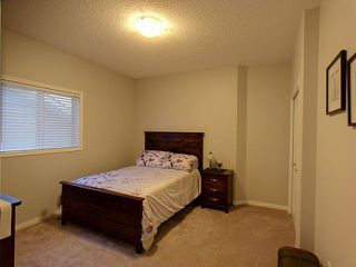 Photo 15: 11 Willowby Close: Stony Plain House for sale : MLS®# E4156595