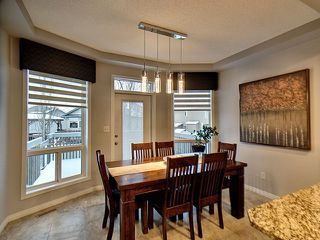 Photo 8: 11 Willowby Close: Stony Plain House for sale : MLS®# E4156595