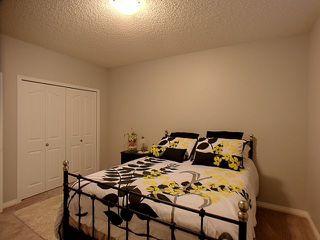 Photo 19: 11 Willowby Close: Stony Plain House for sale : MLS®# E4156595