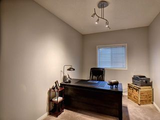 Photo 14: 11 Willowby Close: Stony Plain House for sale : MLS®# E4156595