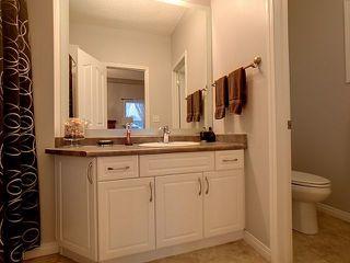 Photo 13: 11 Willowby Close: Stony Plain House for sale : MLS®# E4156595
