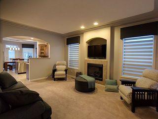 Photo 4: 11 Willowby Close: Stony Plain House for sale : MLS®# E4156595