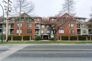 "Photo 15: 103 929 W 16TH Avenue in Vancouver: Fairview VW Condo for sale in ""Oakview Gardens"" (Vancouver West)  : MLS®# R2369711"