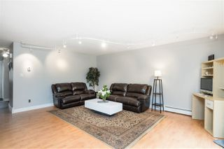 """Photo 13: 503 2445 WARE Street in Abbotsford: Central Abbotsford Townhouse for sale in """"Lakeside Terrace"""" : MLS®# R2368574"""