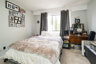 """Photo 16: 503 2445 WARE Street in Abbotsford: Central Abbotsford Townhouse for sale in """"Lakeside Terrace"""" : MLS®# R2368574"""