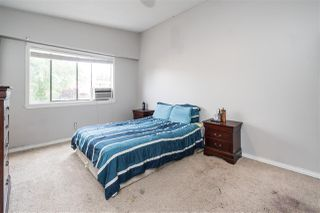 """Photo 18: 503 2445 WARE Street in Abbotsford: Central Abbotsford Townhouse for sale in """"Lakeside Terrace"""" : MLS®# R2368574"""