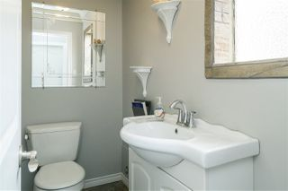 """Photo 14: 503 2445 WARE Street in Abbotsford: Central Abbotsford Townhouse for sale in """"Lakeside Terrace"""" : MLS®# R2368574"""