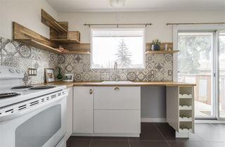 Photo 9: 9463 75 Street in Edmonton: Zone 18 House for sale : MLS®# E4157470