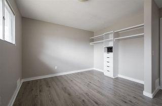 Photo 10: 9463 75 Street in Edmonton: Zone 18 House for sale : MLS®# E4157470
