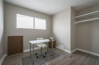 Photo 11: 9463 75 Street in Edmonton: Zone 18 House for sale : MLS®# E4157470