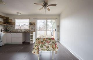 Photo 6: 9463 75 Street in Edmonton: Zone 18 House for sale : MLS®# E4157470