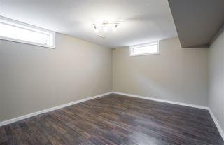 Photo 17: 9463 75 Street in Edmonton: Zone 18 House for sale : MLS®# E4157470