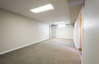 Photo 14: 9463 75 Street in Edmonton: Zone 18 House for sale : MLS®# E4157470
