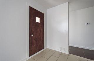 Photo 2: 9463 75 Street in Edmonton: Zone 18 House for sale : MLS®# E4157470