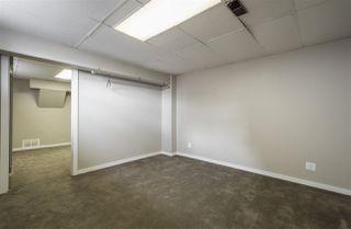 Photo 15: 9463 75 Street in Edmonton: Zone 18 House for sale : MLS®# E4157470