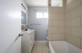 Photo 13: 9463 75 Street in Edmonton: Zone 18 House for sale : MLS®# E4157470