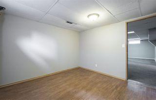 Photo 16: 9463 75 Street in Edmonton: Zone 18 House for sale : MLS®# E4157470