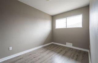Photo 12: 9463 75 Street in Edmonton: Zone 18 House for sale : MLS®# E4157470