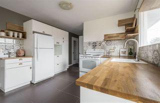 Photo 8: 9463 75 Street in Edmonton: Zone 18 House for sale : MLS®# E4157470