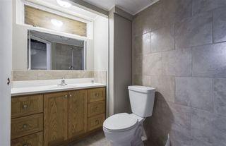 Photo 18: 9463 75 Street in Edmonton: Zone 18 House for sale : MLS®# E4157470