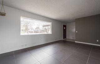 Photo 4: 9463 75 Street in Edmonton: Zone 18 House for sale : MLS®# E4157470