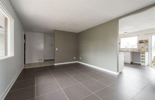 Photo 5: 9463 75 Street in Edmonton: Zone 18 House for sale : MLS®# E4157470