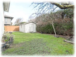 "Photo 16: 5840 PLOVER Court in Richmond: Westwind House for sale in ""WESTWIND"" : MLS®# R2371062"