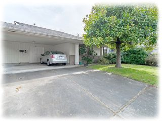 "Photo 2: 5840 PLOVER Court in Richmond: Westwind House for sale in ""WESTWIND"" : MLS®# R2371062"