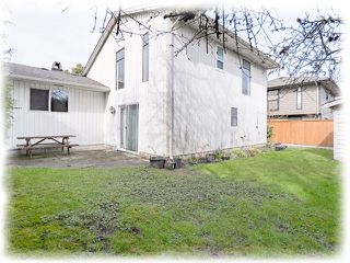 "Photo 15: 5840 PLOVER Court in Richmond: Westwind House for sale in ""WESTWIND"" : MLS®# R2371062"