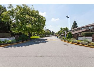 Photo 18: 81 27044 32 Avenue in Langley: Aldergrove Langley Townhouse for sale : MLS®# R2372664