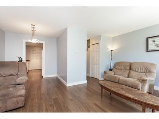 Photo 4: 81 27044 32 Avenue in Langley: Aldergrove Langley Townhouse for sale : MLS®# R2372664